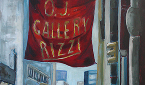 Gallery Rizzi