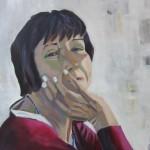 Porträtwerkstatt