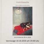 kunst-im-buergerhaus